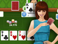 Image Goodgame Poker Multiplayer Games Friv 24