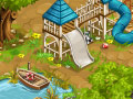 Image Goodgame Big Farm Games MMO - Friv 69 Games