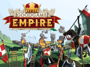 Goodgame Empire Multiplayer Game Friv 0