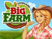 Goodgame Big Farm Games MMO – Friv 69 Games