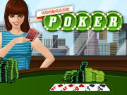 Goodgame Poker Multiplayer Games Friv 24