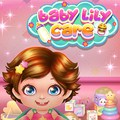 Baby Lily Care