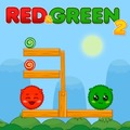 Red and Green 2