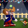 Colordressup Tom and jerry