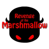 Revenge of the Marshmallow