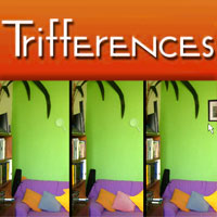 Trifferences