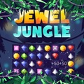 Friv 100000 games Jewel Jungle