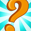 Quiz Story – Software