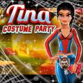Tina – Costume Party